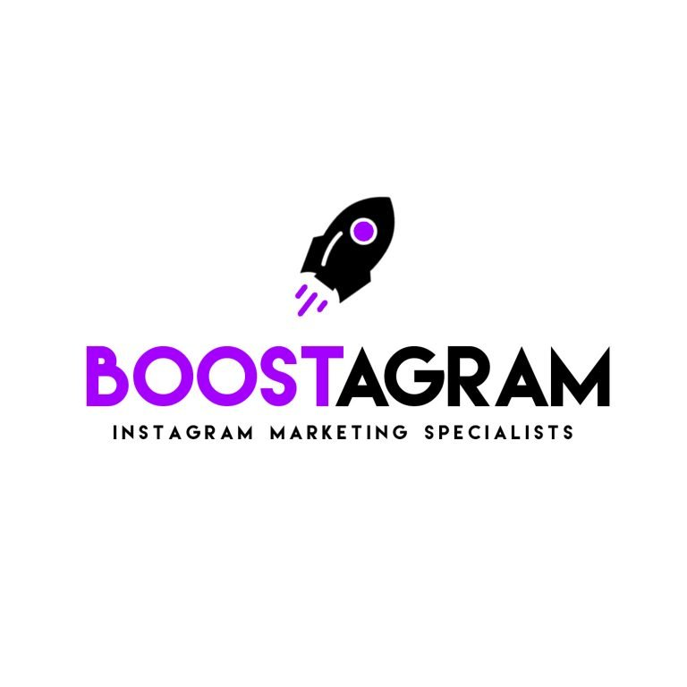 BOOSTAGRAM