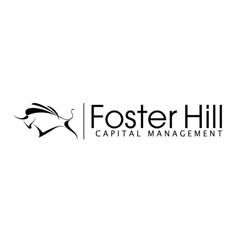 foster hill